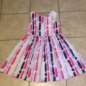H&M Girls Dress 8-9X